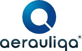aerauliqa_logo_small1.png