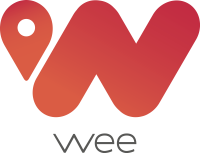 wee_logo_s.png